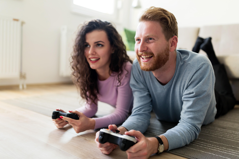 Vous avez déjà essayé Playstation Plus?