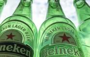 Heineken au coeur de l'environnement