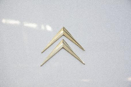 Envie d'un nouveau véhicule? Citroën reprend votre ancien modèle!