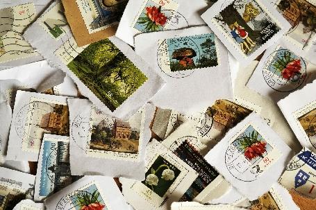 La Poste lance un nouveau service, l'impression des timbres depuis votre PC !