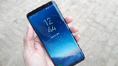 On l'attendait et il est enfin disponible, découvrez en avant première le nouveau Samsung Galaxy S10+