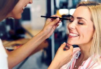 La marque Tarte Cosmetics débarque bientôt chez Sephora France!
