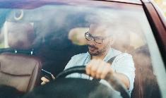Taxify la nouvelle tendance pour tous vos déplacements!