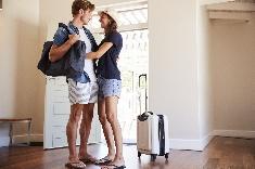 Découvrez Airbnb Plus