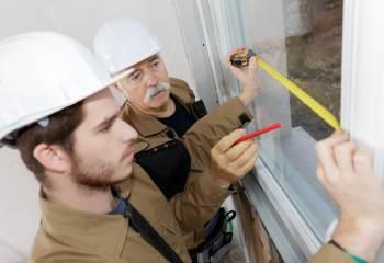 Carglass se diversifie et s'occupe désormais de votre maison!