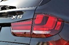 Découvrez le nouveau modèle Hybride de BMW