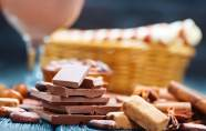 Découvrez les nouveautés chocolatées d...