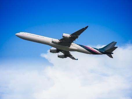 Et si vous offriez une carte cadeau Air France à vos proches?