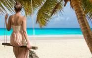 Profitez des promotions pour voyager p...