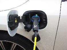 Renault vous fait une sélection sur des véhicules électriques à saisir!