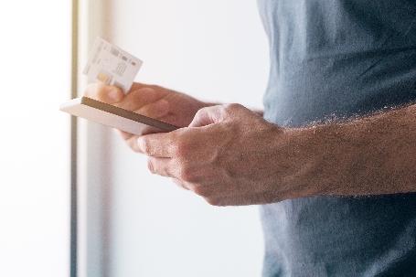 Connaissez-vous la carte de Crédit Castorama?
