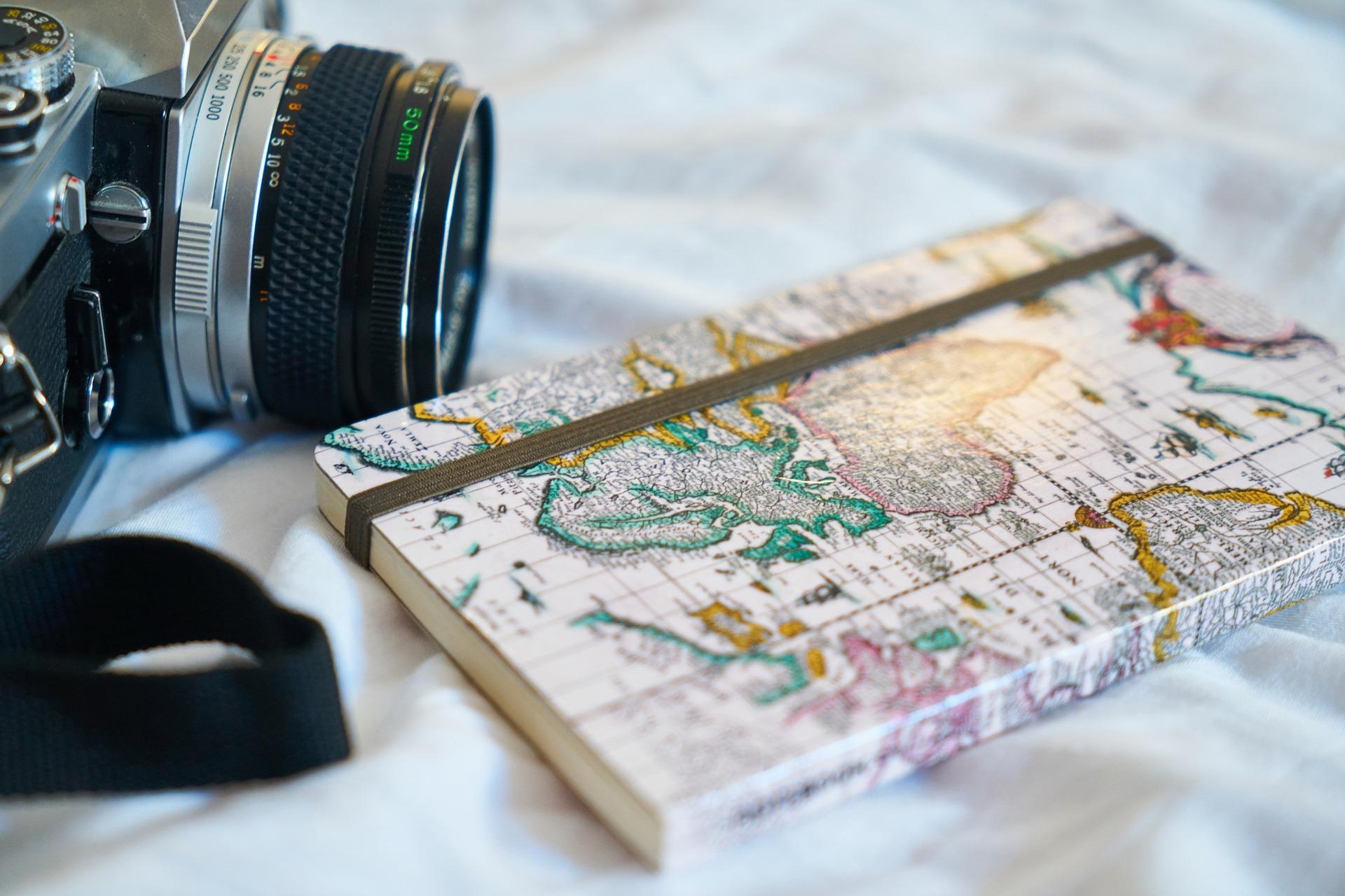 Go voyages vous fait payer vos voyages encore moins chers, découvrez comment!