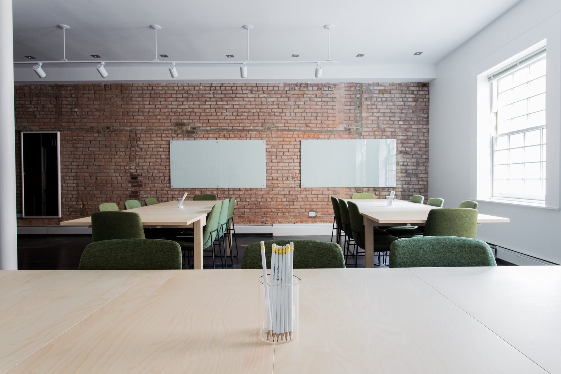 Maisons du monde inspire l'aménagement pour les clients professionnels