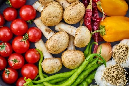 Découvrez les produits biologiques autrement avec Biomonde