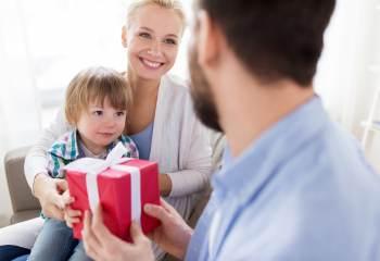 Des idées cadeaux chez Yves Rocher vous attendent pour la fête des mères