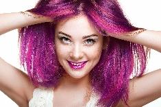 Du nouveau pour vos cheveux avec Garnier!