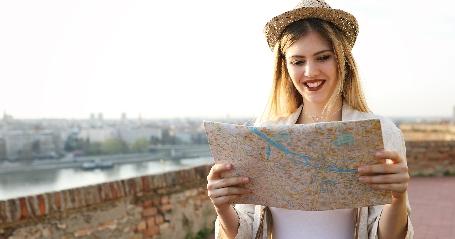 Voyagez malin avec Opodo!
