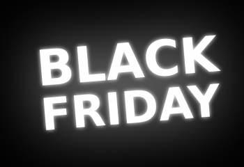 Cdiscount poursuit l'opération Black Friday 2019 !