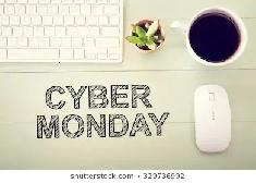 Profitez du Cyber Monday avec Darty