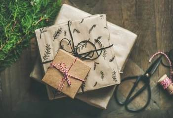 Toutes vos inspirations cadeaux pour Noël sont à la Fnac