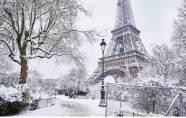 Que faire au pied de la Tour Eiffel pe...