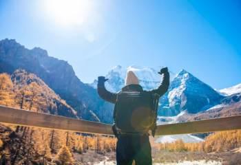 Passez le Réveillon en vacancesavec Booking