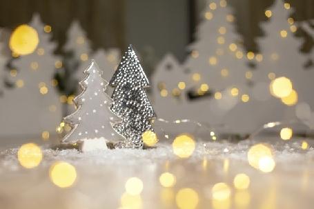 Envie de découvrir de nouveaux marchés de Noël ?