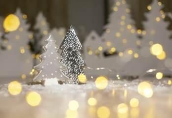 Retrouvez les 3 plus beaux marchés de Noël