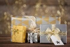 Des idées cadeaux sont chez Maisons du Monde
