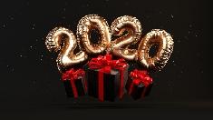 Les soldes d'hiver 2020 arrivent, ne les ratez pas !