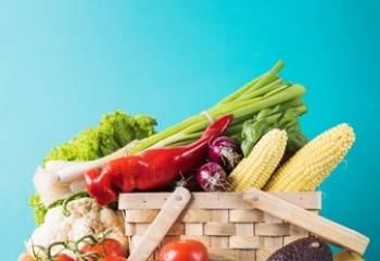 Faire manger des légumes aux enfants... oui mais comment ?
