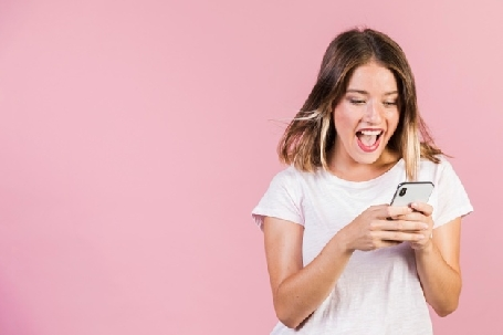 La Poste Mobile lance un nouveau forfait mobile, découvrez-le!