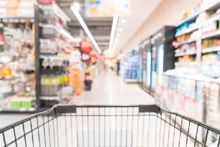 Auchan vous attend pour les soldes
