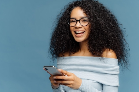Des offres sur la téléphonie mobile disponibles chez SFR