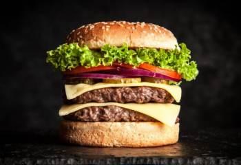 Un nouveau Big Mac vous attend chez McDonald's