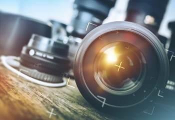 Canon fait peau neuve sur son site en ligne