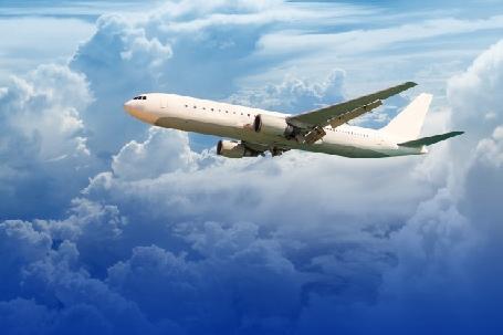 Encore plus de confort avec Air France