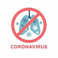 Le coronavirus est-il vraiment dangereux?