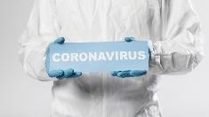 Dernières informations concernant le coronavirus