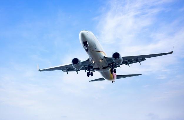 Air France propose se mobilise contre le coronavirus
