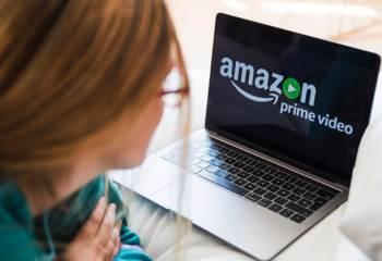 Votre essai gratuit vous attend sur Amazon