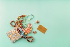 Louis Vuitton en partenariat avec l'UNICEF