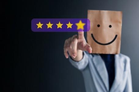 Devinez qui a été élu Meilleur Service Client de l'Année 2020 ?