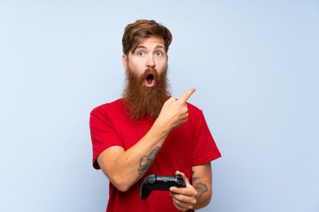 Nouveauté en termes de divertissement sur Xbox One