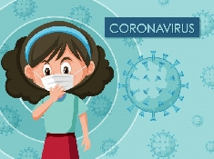 Coronavirus : Où en est-on exactement?