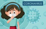 Coronavirus : Où en est-on exactement...