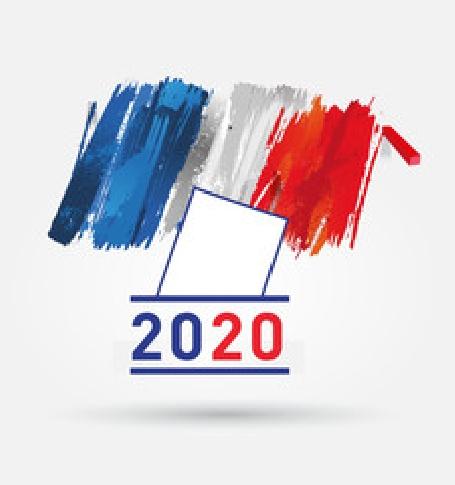 Résultat des élections Municipales à Paris