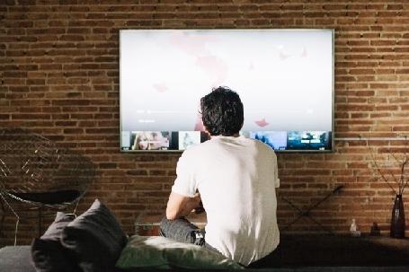 Canal+ devient gratuit le temps du confinement