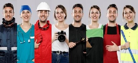 Informez-vous sur vos droits au travail pendant le confinement