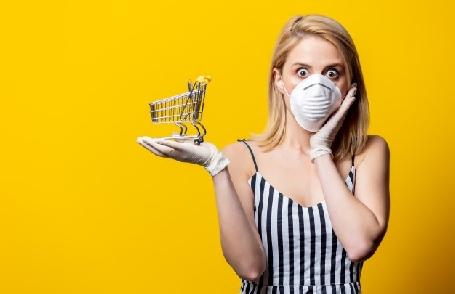 Comment se procurer des masques?